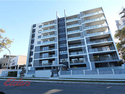 38/5-9 Waitara Avenue, Waitara 2077, NSW Apartment Photo