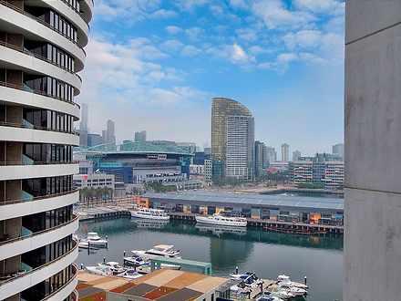 1407/20 Rakaia Way, Docklands 3008, VIC Apartment Photo
