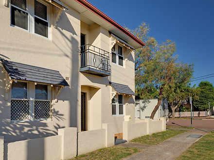 1/33 James Street, Hamilton 2303, NSW Unit Photo
