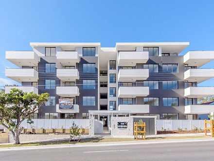 G05/316-320 Taren Point Road, Caringbah 2229, NSW Apartment Photo