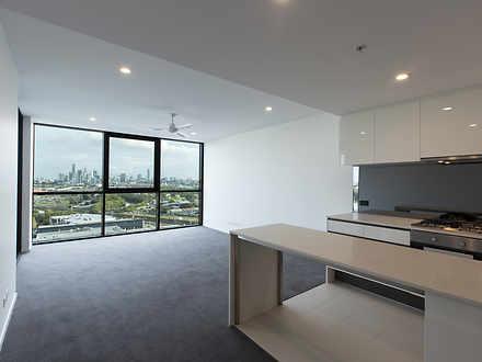 1108/50-54 Hudson Road, Albion 4010, QLD Apartment Photo