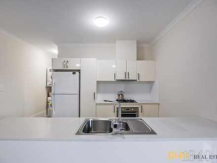 303/2 Augustine Street, Mawson Lakes 5095, SA Apartment Photo