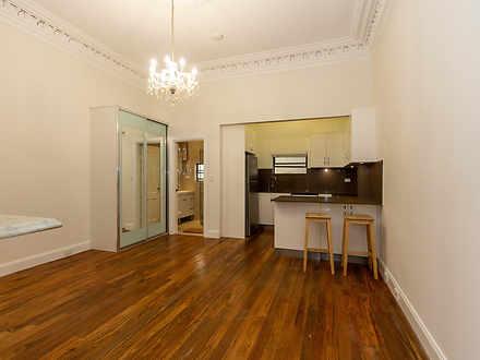 1/162 Bondi Road Street, Bondi Beach 2026, NSW Apartment Photo