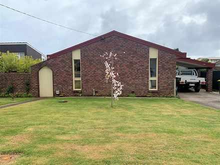 19 Brinckman Court, Devonport 7310, TAS House Photo