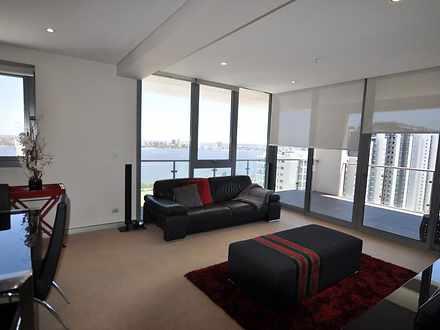 49/155 Adelaide Terrace, East Perth, East Perth 6004, WA Apartment Photo