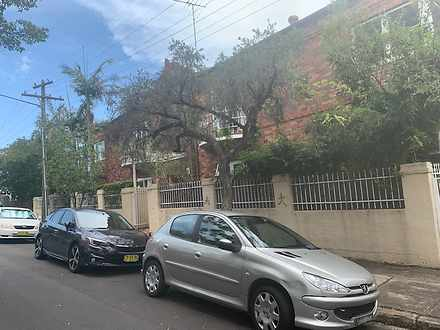 2/16 Shaw Street, Petersham 2049, NSW Apartment Photo