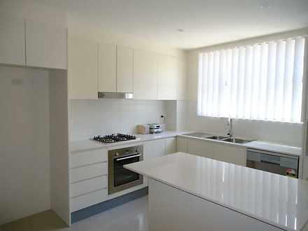 2/2 Burlington Road, Homebush 2140, NSW Apartment Photo
