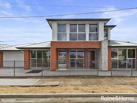 51 Dudley Avenue, North Plympton 5037, SA House Photo