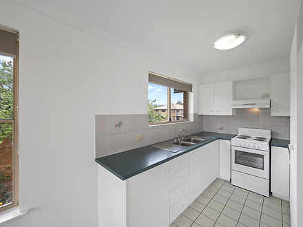 4/18 Cecil Street, Indooroopilly 4068, QLD Unit Photo