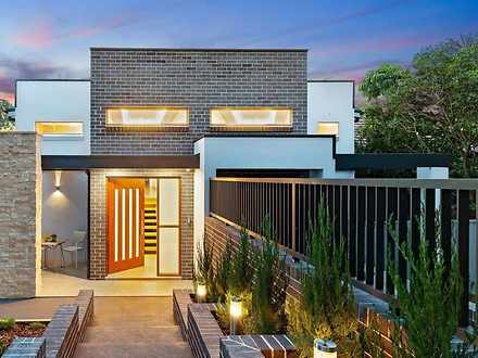 6 Parkes Street, Ryde 2112, NSW House Photo