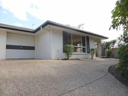 6/36 Cheltenham Drive, Robina 4226, QLD Duplex_semi Photo