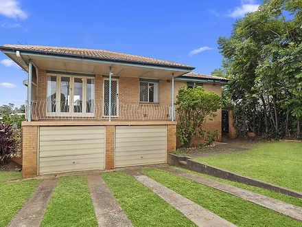 1202 Anzac Avenue, Kallangur 4503, QLD House Photo