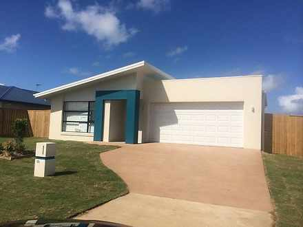 17 Hinkler Court, Rural View 4740, QLD House Photo