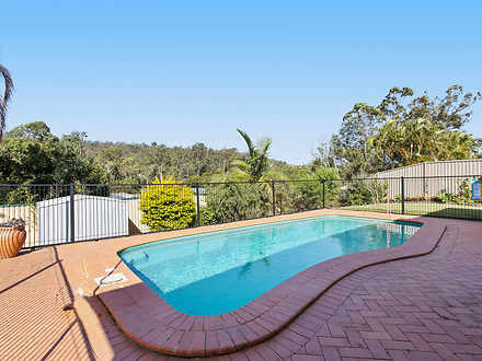 51 Studio Drive, Oxenford 4210, QLD House Photo