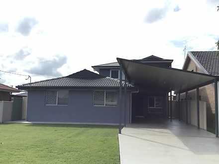 3 Riverside Drive, West Ballina 2478, NSW House Photo