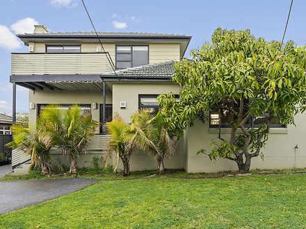4 Kay Street, Blacktown 2148, NSW House Photo