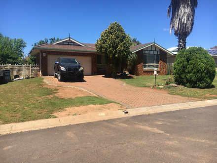 14 Catchpole Close, Dubbo 2830, NSW House Photo