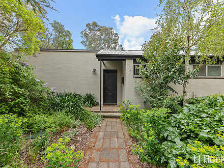 49 Crofts Crescent, Spence 2615, ACT House Photo