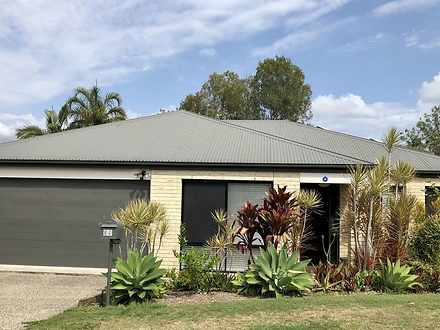 39 Tropical Drive, Forest Lake 4078, QLD House Photo