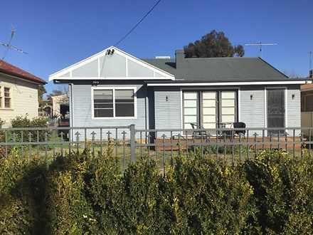 35 Hercules Street, West Tamworth 2340, NSW House Photo