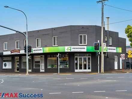 3/138 Herries Street, Toowoomba City 4350, QLD Unit Photo