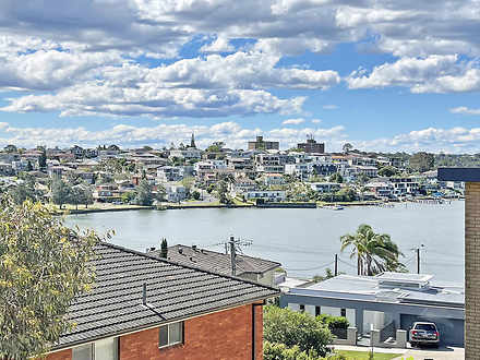 14/5-9 Bay Road, Russell Lea 2046, NSW Unit Photo
