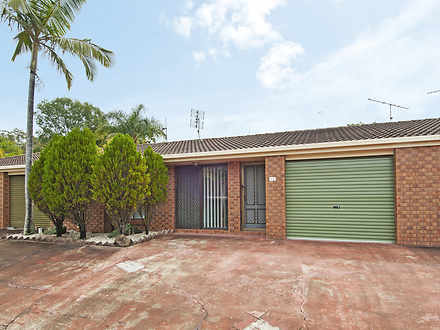 12/11-15 Lindfield Road, Helensvale 4212, QLD Unit Photo