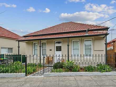 3/16 Francis Street, Marrickville 2204, NSW Apartment Photo