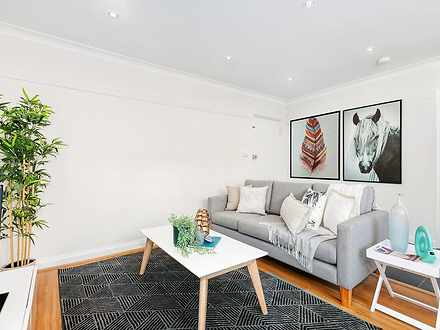 9/7 Silver Street, Randwick 2031, NSW Apartment Photo