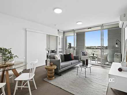B213/10-16 Marquet Street, Rhodes 2138, NSW Apartment Photo