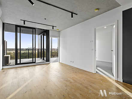 905/8 Joseph Road, Footscray 3011, VIC Apartment Photo