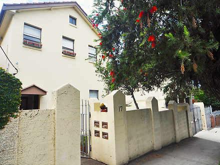 2/17 Shaw Street, Petersham 2049, NSW Apartment Photo