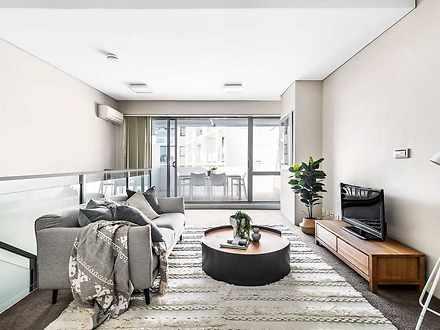 64/15 Green Street, Maroubra 2035, NSW Apartment Photo