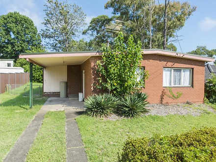 9 Grahame Street, Blaxland 2774, NSW House Photo