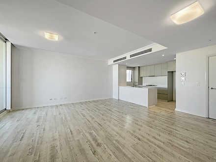 814B/5 Pope Street, Ryde 2112, NSW Apartment Photo