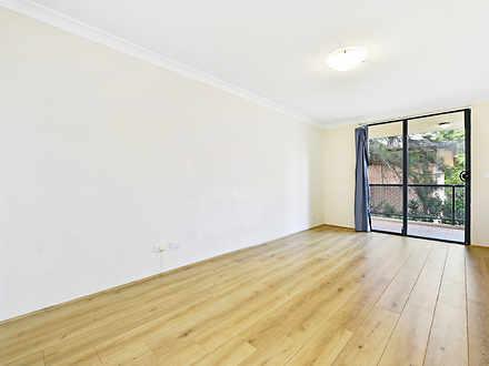 71/1-4 The Crescent, Strathfield 2135, NSW Apartment Photo
