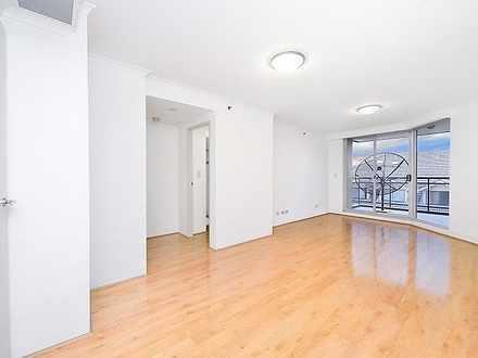 63/5-7 Beresford Road, Strathfield 2135, NSW Apartment Photo