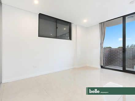 1/10 Homebush Road, Strathfield 2135, NSW Apartment Photo