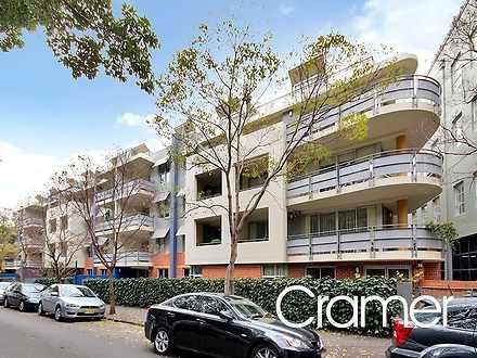 18/100 Barcom Avenue, Darlinghurst 2010, NSW Apartment Photo