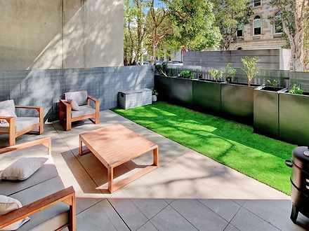 1101/4 Mentmore Avenue, Rosebery 2018, NSW Apartment Photo