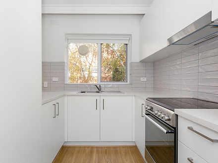 4/88 Fraser Street, Richmond 3121, VIC Apartment Photo
