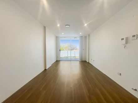 30/120 Victoria Road, Gladesville 2111, NSW Apartment Photo