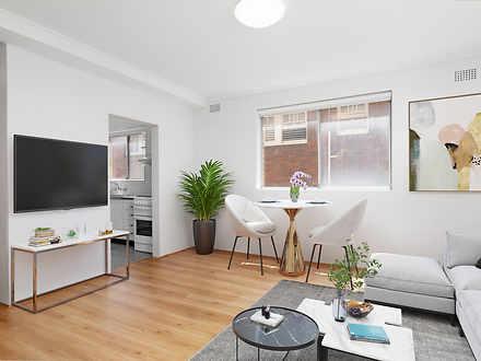 7/3-5 Houston Road, Kensington 2033, NSW Apartment Photo