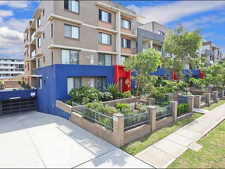 32/6-12 The Avenue, Mount Druitt 2770, NSW Unit Photo