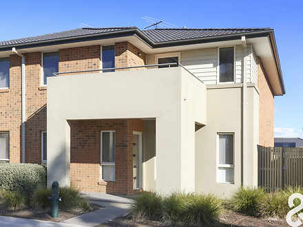 24 Bacchus Drive, Epping 3076, VIC House Photo