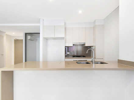 509/220 Mona Vale Road, St Ives 2075, NSW Apartment Photo