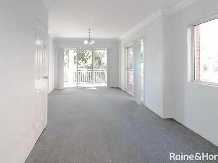 4/175 George Street, Parramatta 2150, NSW Unit Photo
