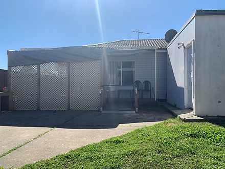 29 Provincial Street, Auburn 2144, NSW House Photo