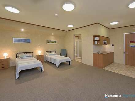 8/379 Hay Street, Perth 6000, WA Studio Photo