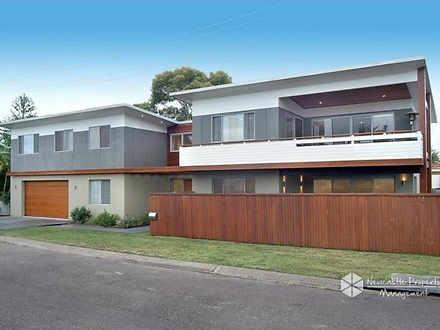 2 Edith Street, Marks Point 2280, NSW House Photo